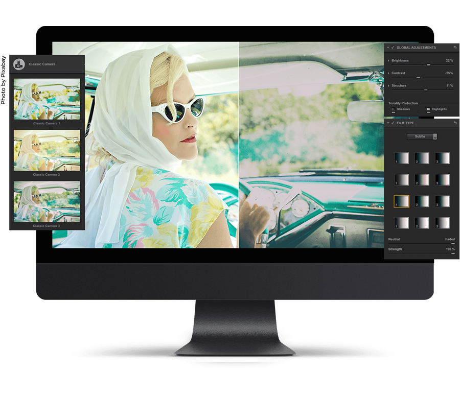 color effects pro 4 free download