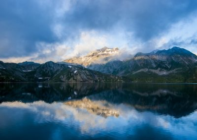 La puissance de la Nik Collection 2 by DxO : maîtriser les photos de paysage