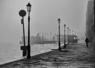 La puissance de Silver Efex Pro : maîtriser les photos en noir et blanc