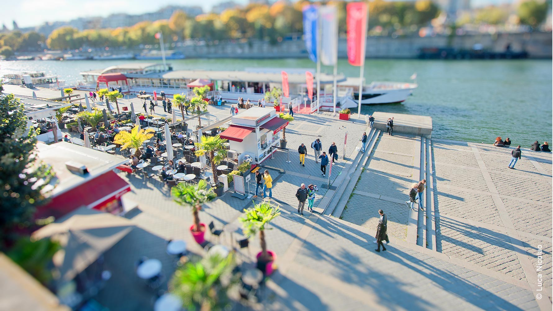 overview wiper tilt shift after
