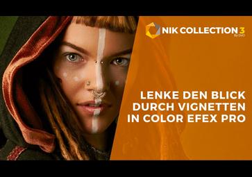 Webpage Thumbnail Nik 21