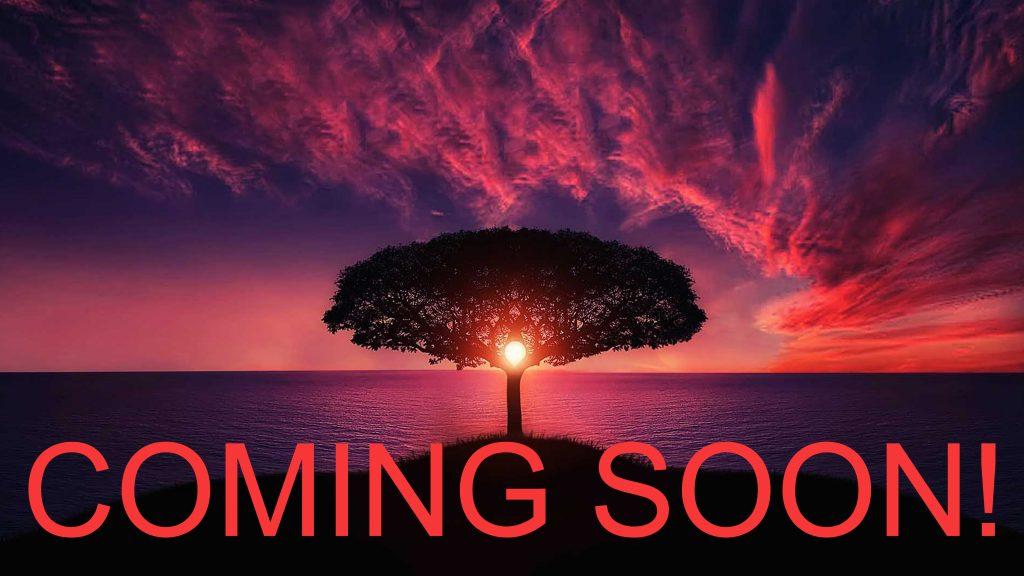 Coming Soon pexels sharefaith 1231215 copy