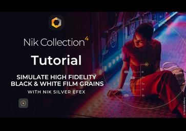 Webpage Thumbnail BW Film Grains SEP