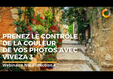 Webpage Thumbnail Nik copy 1