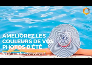 Webpage Thumbnail Nik copy 7
