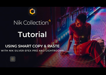 Webpage Thumbnail Using Smart Copy Paste
